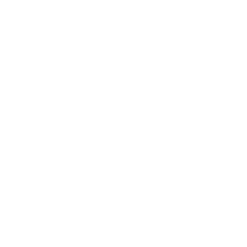 Factory Cryo